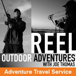 Reel Outdoor Adventures